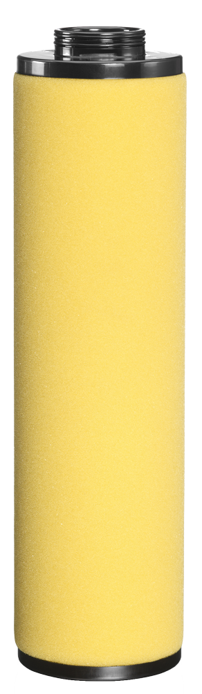 filter-element_yellow.png